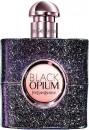 NEW-Yves-Saint-Laurent-Black-Opium-Nuit-Blanche on sale