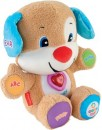 Fisher-Price-Laugh-Learn-Learning-Puppy on sale