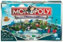 Hasbro-Monopoly-Here-Now-NZ-Edition-Game on sale