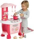 Half-Price-Little-Chef-Kids-Kitchen-with-Accessories on sale