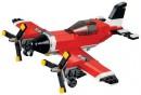 LEGO-Creator-3-in-1-Propeller-Plane on sale