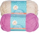 Bella-Baby-Cotton-Wool-8ply-50g on sale