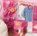 30-off-Kids-Wardrobe-Storage on sale