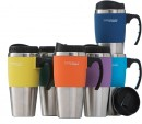 Thermos-Travel-Mugs on sale