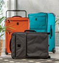IT-Luggage-Worlds-Lightest-Trolleycases on sale