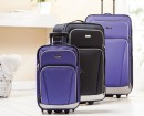 Flight-Leigh-Trolleycases on sale