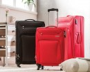 NEW-American-Tourister-by-Samsonite-Hyperstream-Trolleycases on sale