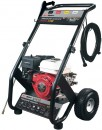 Repco-5.5HP-Petrol-Pressure-Washer on sale