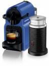 Delonghi-Nespresso-Inissia-Coffee-Maker on sale