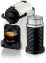 Breville-Nespresso-Inissia-Coffee-Maker on sale