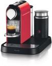 Breville-Nespresso-Citiz-Milk-Coffee-Maker on sale