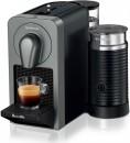Breville-Nespresso-Prodigio-Milk-Coffee-Maker on sale