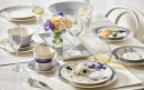 Royal-Doulton-Pacific-Dinnerware on sale