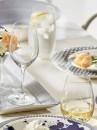 Simon-Gault-Vino-Vino-Stemware-Tumblers on sale
