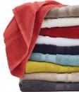 Fieldcrest-Egyptian-Cotton-Bath-Towels on sale