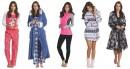 Half-Price-Womens-Sleepwear-Thermals on sale