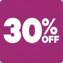 30-off-Womens-Socks-Hosiery on sale