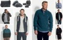 30-off-Mens-Clothing-Sleepwear-Thermals-Accessories on sale