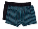40-off-Mens-Underwear-by-Chisel-Tarnish on sale