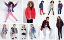 30-off-Kids-Clothing-Sleepwear-Underwear-Thermals-Accessories on sale