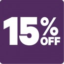 15-off-Whiteware-by-Fisher-Paykel-and-Haier on sale