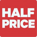 Half-Price-Lounge-Dining-Bedroom-Furniture-plus-Home-Dcor-by-Tillyhome on sale