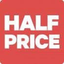 Half-Price-Sleepyhead-Balance-Beds on sale