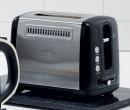 Superdeal-60-off-Sunbeam-Simply-Stylish-2-Slice-Toaster-TA6320K on sale