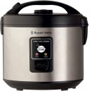 Under-Half-Price-Russell-Hobbs-10-Cup-Rice-Cooker-RHRC1 on sale