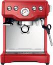 Over-30-off-Breville-Espresso-Machine-BES840CB on sale