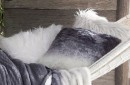 Faux-Fur-Cushions on sale