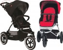 20-Off-Mountain-Buggy-and-Phil-Teds-Nursery on sale