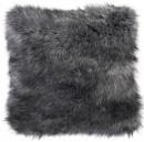 Linen-House-Aspen-Square-Cushion on sale