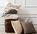 Lounge-Cushions-Throws on sale