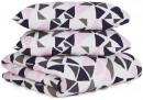 Style-Co-Zara-Duvet-Cover-Set on sale
