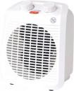 30-off-Goldair-Upright-Fan-Heater-GFH235 on sale