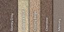 Wool-Bailey-Carpet on sale