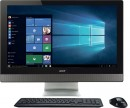 Acer-23-1TB-All-in-One Sale
