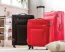 American-Tourister-By-Samsonite-Hyperstream-Trolleycases on sale
