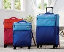 It-Luggage-Duo-Tone-Trolleycases on sale