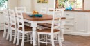 Mansfield-Dining-Table-with-8-Chairs on sale