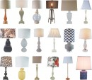 Buy-One-Get-One-FREE-on-Table-Lamps on sale