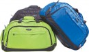 Altitude-Travel-Bags on sale