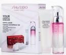 Shiseido-White-Lucent-Cleanser-Softener-Set on sale