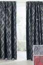 30-off-Loop-Ready-to-Hang-Lined-Pencil-Pleat-Curtains on sale