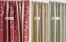 40-off-Victoria-Ready-to-Hang-Lined-Pencil-Pleat-Curtains on sale
