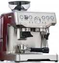 Breville-Barista-Express-Coffee-Machine-Silver on sale