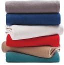Classic-Living-Polar-Fleece-QueenKing-Blankets on sale