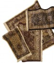 Classic-Living-Kingdom-Artisan-Patchwork-Rugs on sale