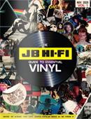The-JB-Hi-Fi-Guide-to-Essential-Vinyl
